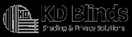 KD Blinds